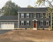 480 Hickory  Street, Suffield image