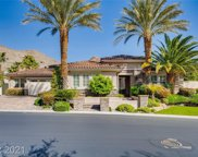 11720 Evergreen Creek Lane, Las Vegas image