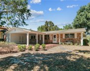 1114 W Lakeshore Drive, Clermont image