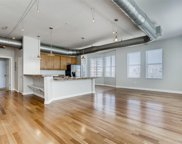 277 Broadway Unit 307, Denver image