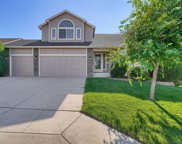 8155 Old Exchange Drive, Colorado Springs image