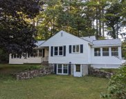 68 Plain Road, Westford, Massachusetts image