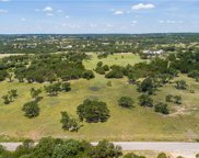 Lot 6 Barton Bend, Dripping Springs image