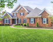 1601 Polo Club Ct, Louisville image