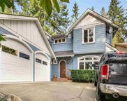 1362 Sunnyside Drive, North Vancouver image