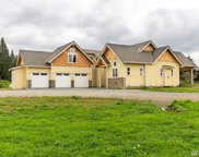 17306 Butler Rd, Snohomish image