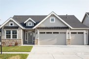 3390 W Wolf Rapids. Dr., Meridian image