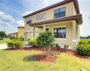 2924 Casabella Drive, Kissimmee image