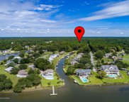 213-210 Club Point Dr&Channel View Ct, Cape Carteret image
