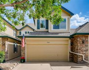 9244 W Coco Place, Littleton image