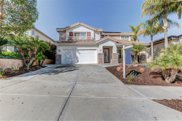 2557 Oak Springs Dr., Chula Vista image