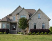 26409 Pepper Road, Athens image