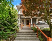 1918 10th Ave W, Seattle image