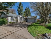 12687 SW WATKINS  AVE, Tigard image
