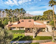 2669 N WHITEWATER CLUB Drive, Palm Springs image