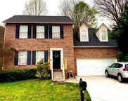 715 Colony Village Way, Knoxville image