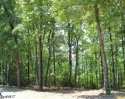 1526 Panther Park Trail, Travelers Rest image
