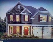 6 Valeria Place, Simpsonville image