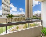 2499 Kapiolani Boulevard Unit 703, Honolulu image