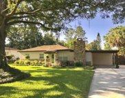 1510 W Bogie Drive, Tampa image