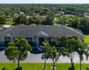 27103 Matheson Ave Unit 106, Bonita Springs image