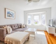 33-35 Marion Rd Unit C, Belmont, Massachusetts image