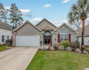 7281 Guinevere Circle, Myrtle Beach image