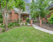8881 Winged Foot, Tallahassee image