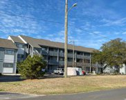 7700 Porcher Ave. Unit 4103, Myrtle Beach image