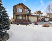 10435 Startrail Court, Highlands Ranch image