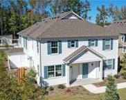 2879 Baldwin Drive, Chesapeake VA image