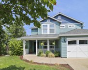 545 Diego  Court, Central Point image