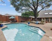 9500 Moss Haven Drive, Dallas image