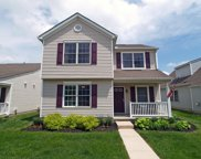 5546 Russell Fork Drive, Dublin image