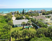 6806 S Highway A1a, Melbourne Beach image
