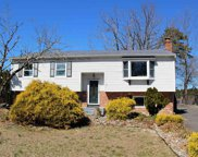 300 W Collings Dr, Buena Vista Township image