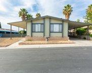 8536 Kern Canyon Unit 107, Bakersfield image