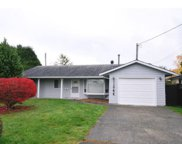 11744 203 Street, Maple Ridge image