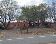 2041 & 2047 S Hwy 17, Alamosa image