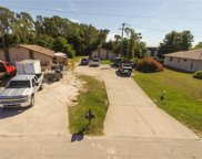 18669/671 Holly RD, Fort Myers image