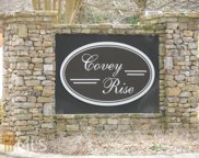 4 Covey Rise Dr, Rome image