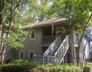 1221 Tidewater Dr. Unit #1021, North Myrtle Beach image