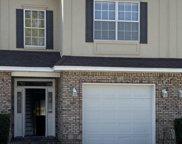 133 Big Oaks Lane, Niceville image