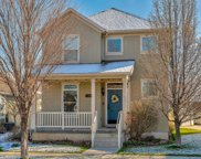 11389 S Skylux Ave, South Jordan image