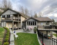 36315 Carrington Lane, Abbotsford image