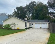 525 Shakespeare Drive, North Central Virginia Beach image