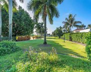 510 Harbour Dr, Naples image