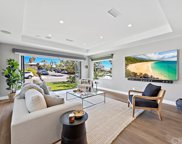 156     Mcknight Drive, Laguna Beach image