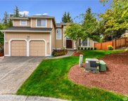 14915 NE 75th Ct, Redmond image