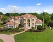 3049 Seigneury Drive, Windermere image